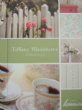 Tiffany Miniatures By Colemans